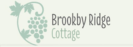 Brookby Ridge Cottage