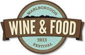 The Marlborough Wine & Food Festival